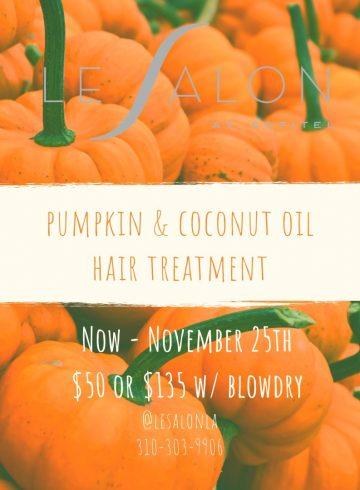 pumpkin-season-at-le-salon