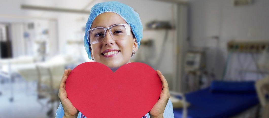 covid-19-healthcare-workers-program