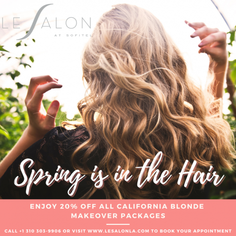 spring-is-in-the-hair-at-le-salon
