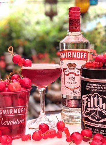 the-bear-y-cherry-martini