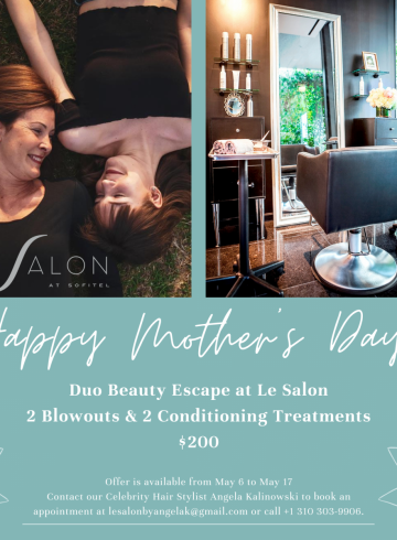 mothers-day-at-le-salon
