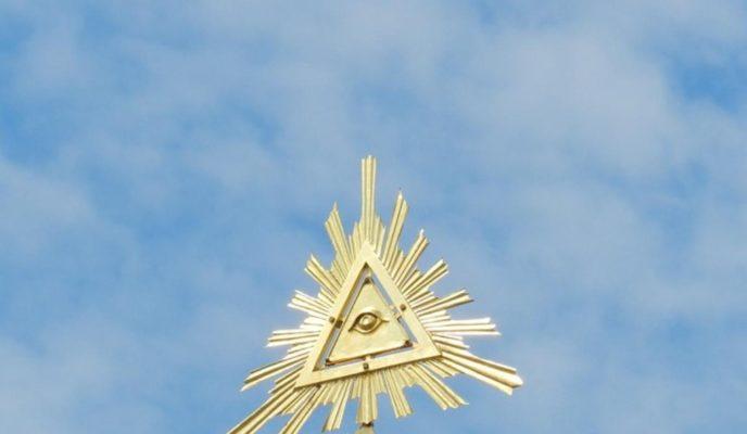 Who are the Illuminati?