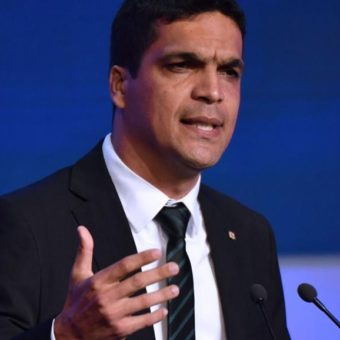 Six points to decipher what Cabo Daciolo would do if he were president