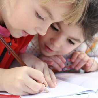 The homeschooling fallacy as a risk to tolerance and diversity