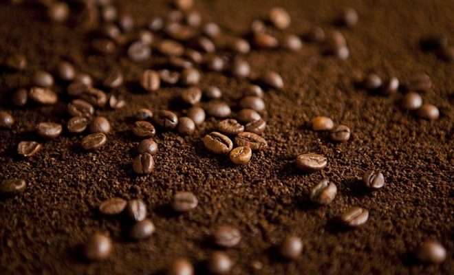 Brazilian Invents Technique That Tells Quality Of The Coffee