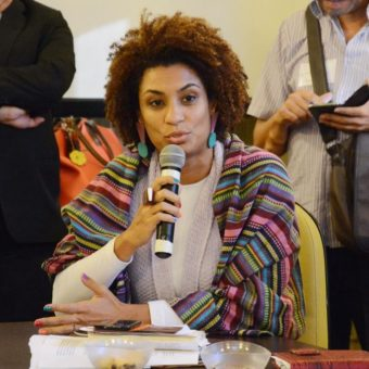 Judge prohibits Globo TV from releasing information about Marielle's murder