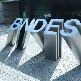 How BNDES' black box was created, and what has been done to empty it