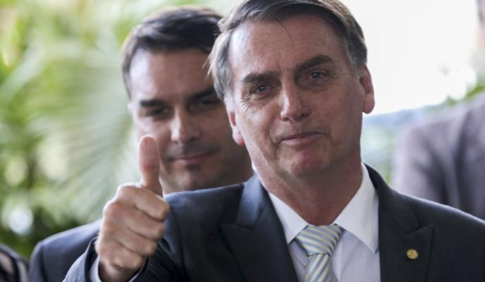 One month of transition: what we know so far about Bolsonaro's way of governing