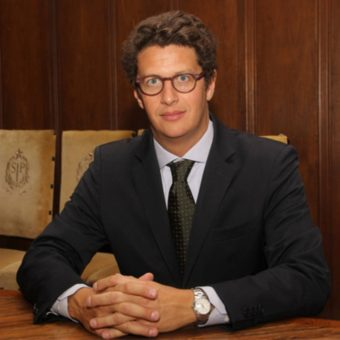 What do Freyre and Scruton have to teach Ricardo Salles, new Environment minister?