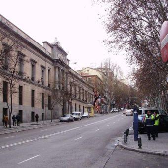 Atocha Massacre Spanish terrorist arrested in São Paulo