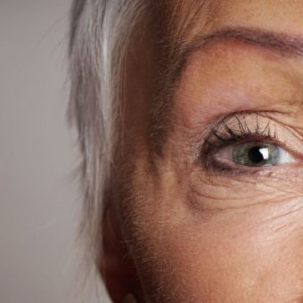 Risk of heart attack, diabetes, and other diseases, may be diagnosed by the eyes