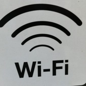 In Brazil, 4G internet is already faster than Wi-Fi