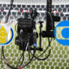 New Globo contract reduces gap between prizes in the 2019 Brazilian Championship