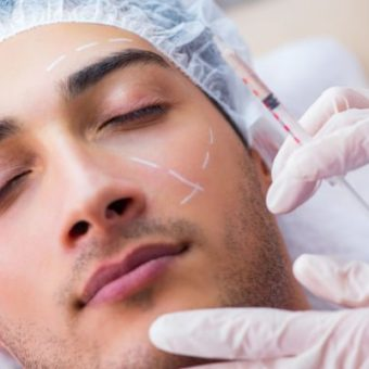 Plastic surgeries among men increase in Brazil; here are the most sought-after