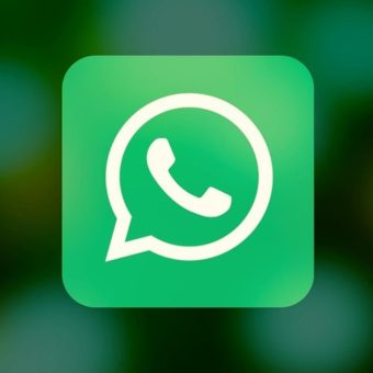 Evidence obtained by WhatsApp Web without the consent of the cell phone's owner is void