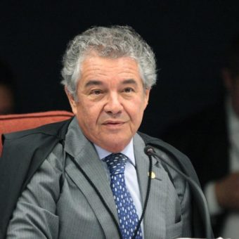 Marco Aurélio suspends second-instance arrest and orders the release of everyone, including Lula