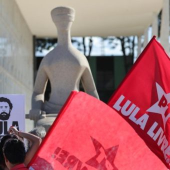 How a fumble by the judiciary almost set Lula and thousands of inmates free