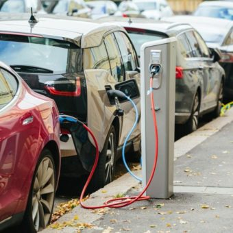 Electric car: ten questions and answers for those who are thinking about purchasing one