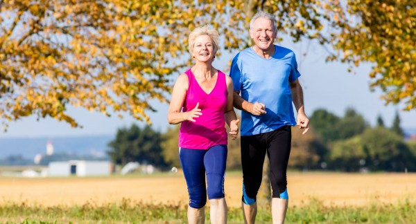 Research points out that physical activities may protect memory and prevent Alzheimer's