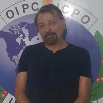 Terrorist Cesare Battisti arrested in Bolivia and extradited to Italy