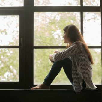 New acute depression treatment promises results in 24 hours