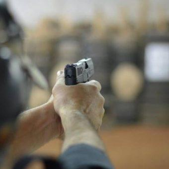 How the gun decree affects Taurus and their 'monopoly', Bolsonaro's target