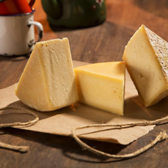 New law recognizes goat and cheese production in Minas Gerais