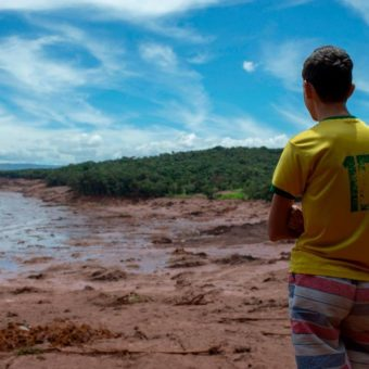 Brazil misrepresented capitalism