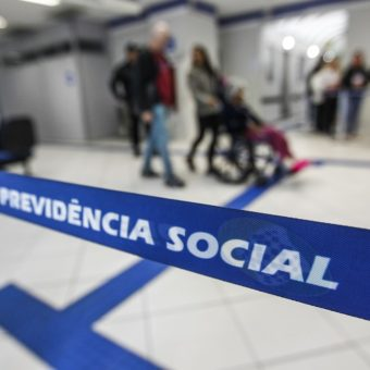 Five signs that the social security reform will not be easily approved