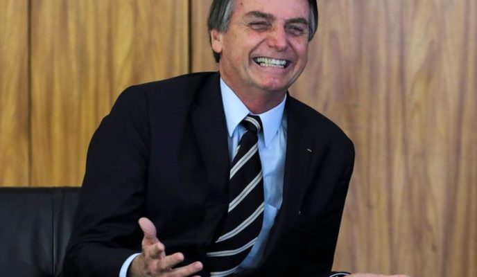 Will Bolsonaro move to a new party? What is fact and what is speculation