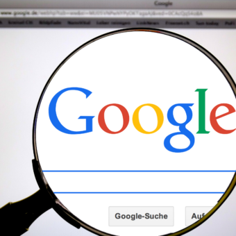 Google tools are already responsible for 0.6 percent of the Brazilian GDP, says company