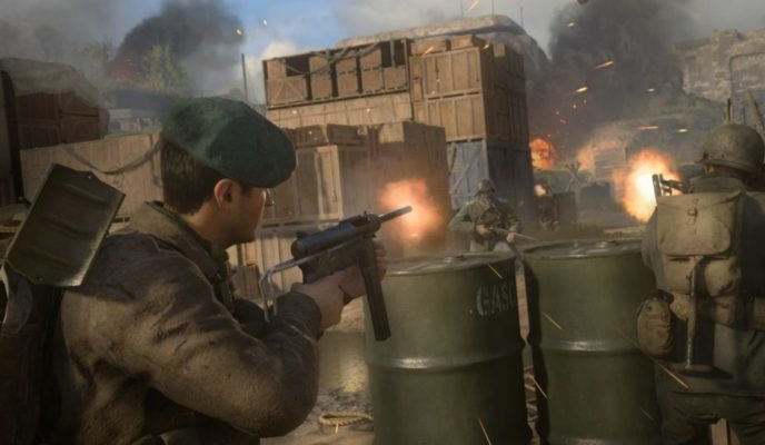 Do violent videogames influence young people? What researches show
