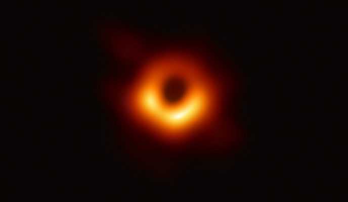 The black hole photo was no big surprise to scientists. Here's why it's still a big deal