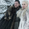 'Game of Thrones': Impressions of Ice and Fire