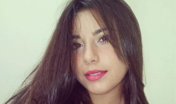 Death of Yasmim Gabrielle, Raul Gil's former child assistant, warns against depression