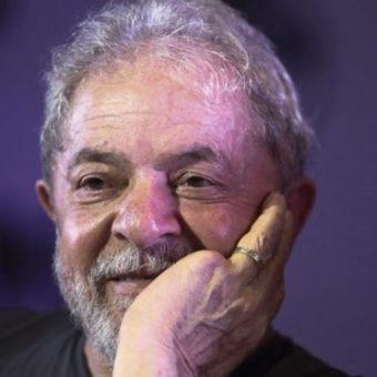 STJ reaffirms Lula's conviction, but decreases his sentence