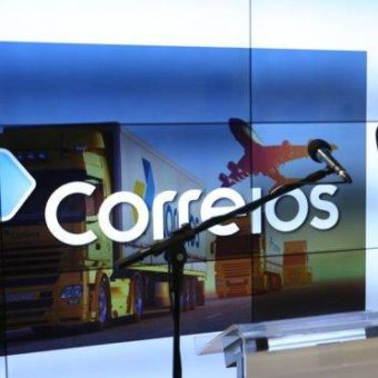 Four reasons why the government should have privatized Correios a long time ago