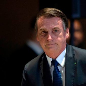 Banco do Brasil president fires director and bans ad at the request of President Bolsonaro