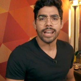 "Gabriel Diniz, singer of pop hit ""Jenifer"", dies in plane crash"
