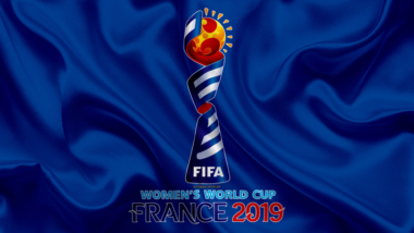 2019 edition of the Women's World Cup starts today