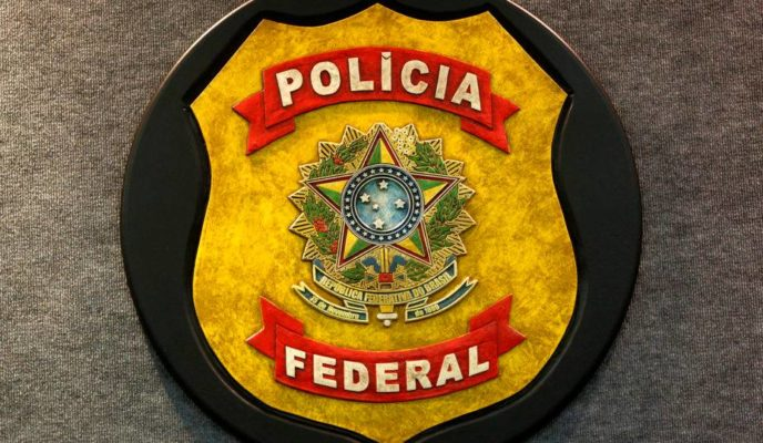 Federal Police defends Bolsonaro's veto of abuse of authority bill