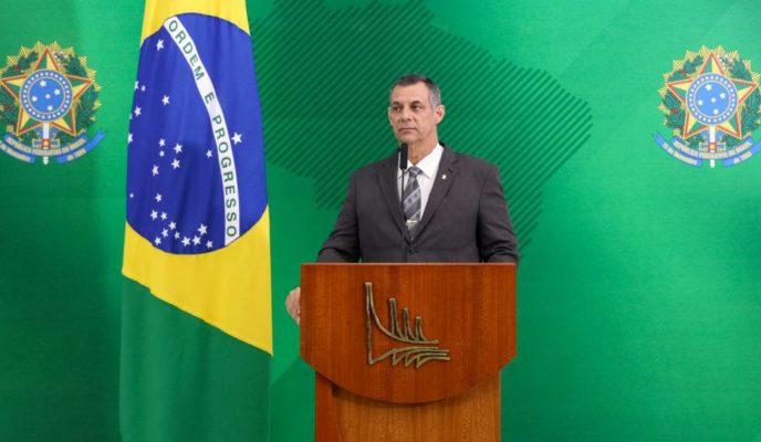 Brazilian steel and aluminum tariffs: Bolsonaro will not phone Trump