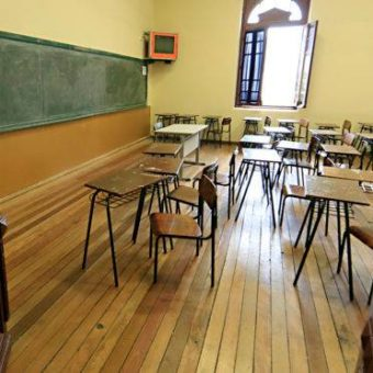 Bad education performance makes Brazil drop one spot in the HDI ranking