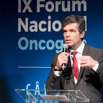 Bolsonaro fires Mandetta; Nelson Teich appointed new Health minister