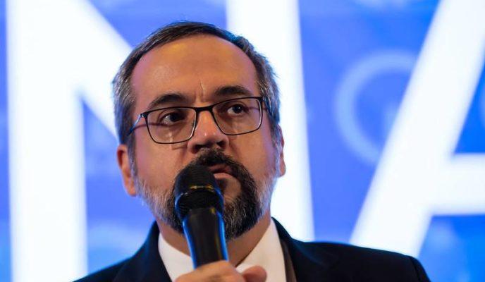 Brazilian Ministry of Education postpones 2020 university entrance exams