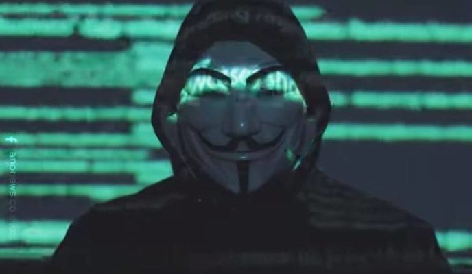Hackers leak personal data from Bolsonaro, his sons and ministers