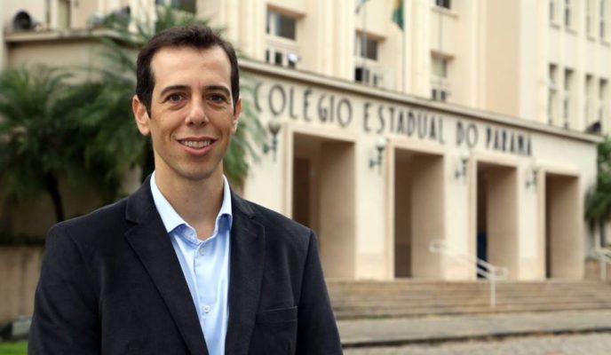 Bolsonaro appoints new Education minister