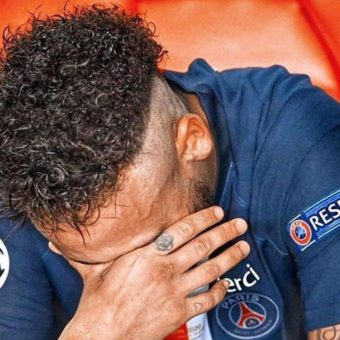PSG confirms three athletes with coronavirus; one of them is Neymar