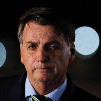 Bolsonaro to undergo surgery today