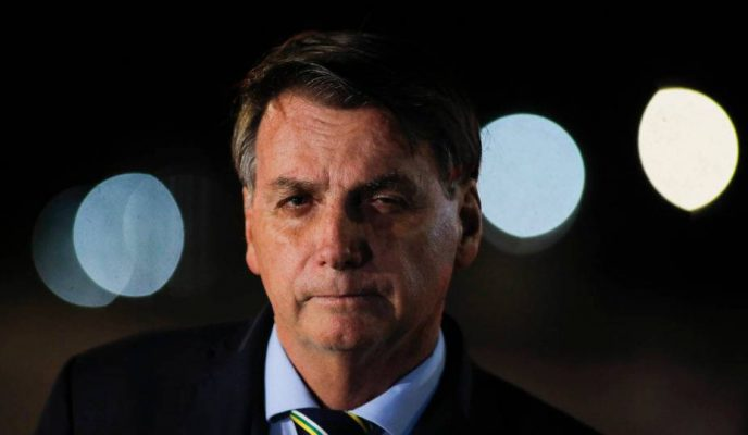 Bolsonaro to undergo surgery today